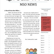 September 2014 Newsletter Pg.1