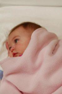 139 199x300  Infant
