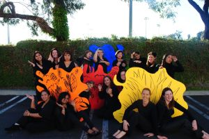 montessori school oceanside staff