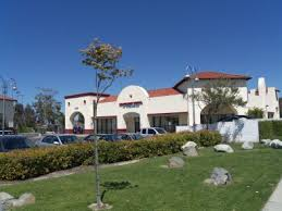 Montessori School of Oceanside