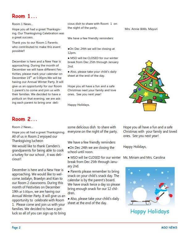 2014 December Newsletter_002