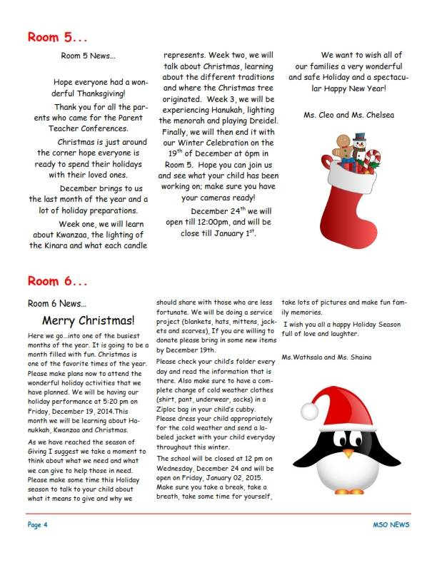 2014 December Newsletter_004