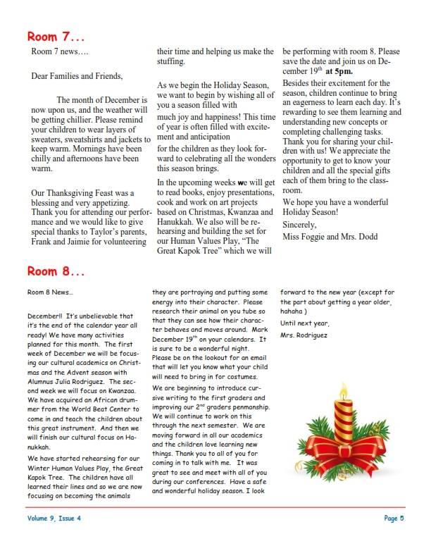 2014 December Newsletter_005