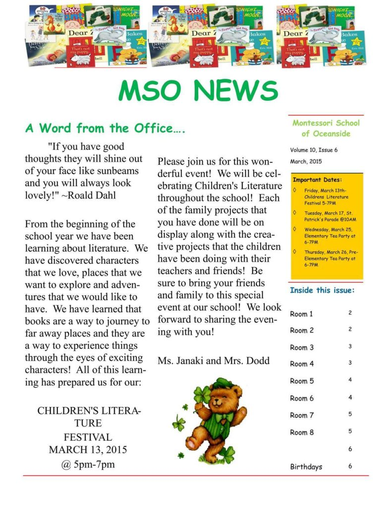 MSO March 2015 Newsletter_001_r