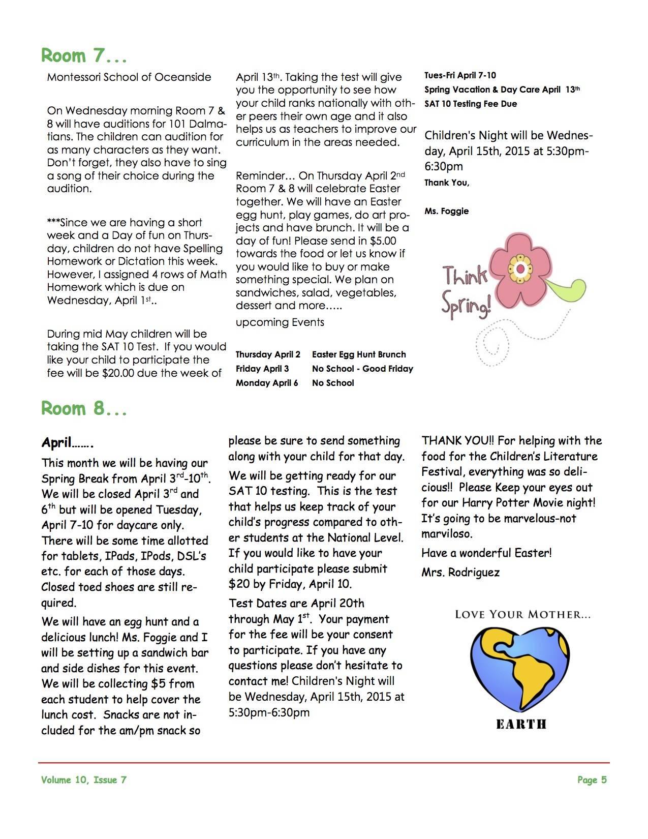 Attractive Math 4 Children.com Image - Math Worksheets - modopol.com