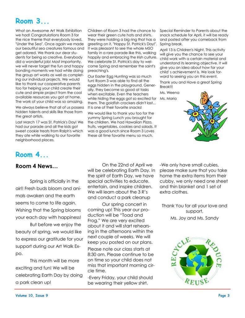 2016 April Newsletter_003_r